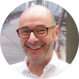 Otti Mendelin's profile picture