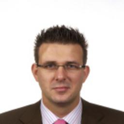 beste Auswahl von 2019 moderate Kosten Super günstig Tobias Heine - Head Central Governance - Integrity and Legal ...