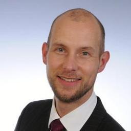 Sebastian Drefahl's profile picture