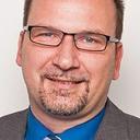 Jürgen Reimann