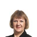 Brigitte Klein - Hilden