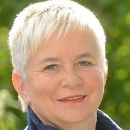 Dr. Petra Bergmann's profile picture
