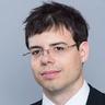 Dr. Christian Schwartz