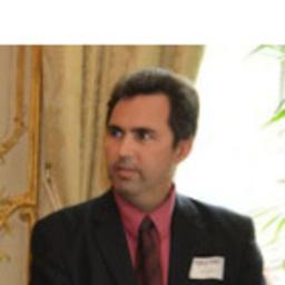 Marc Daumas