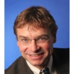 Harald Keltsch - Finanz- und Versicherungsmakler - Martinsheim