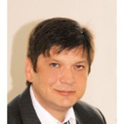 Patrick Günter - Quoka GmbH - Hemsbach