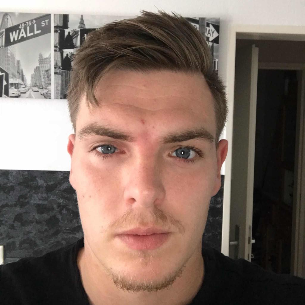 Carlo Hesse - Verkäufer - Fränky Getränkemarkt | XING