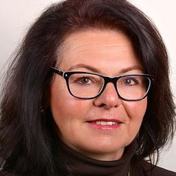 Ulrike Lemmer