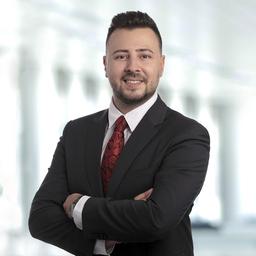 Fabio Greco's profile picture