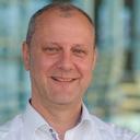 Ralf Eberhardt - Hattingen