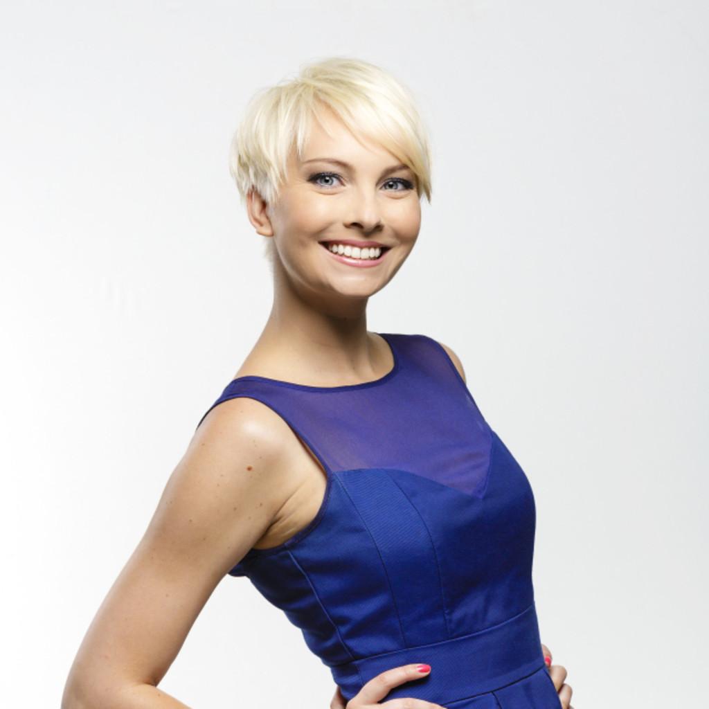 Susanne Klehn Redakteurin Reporterin Mitteldeutscher Rundfunk