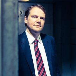 Joachim Weber's profile picture