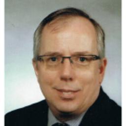 Jörg Beuster - Beuster IT-Consulting - Zarpen