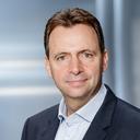 Thomas Janke - Düsseldorf