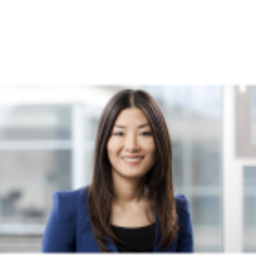 Jin-Hee Choi's profile picture