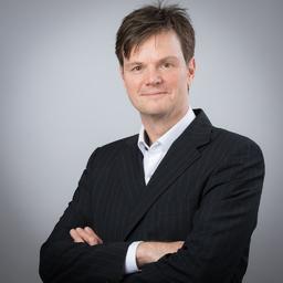 Dr Stefan Wagner - Wirtgen GmbH - Windhagen