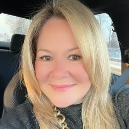 Kalinka Bueno-Westermayer's profile picture