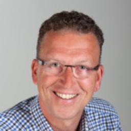 Bernd Bannasch - BANNASCH IMMOBILIEN - Leonberg