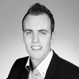 Alexander Beicht's profile picture