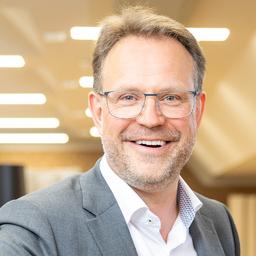 Jacobus Onneken