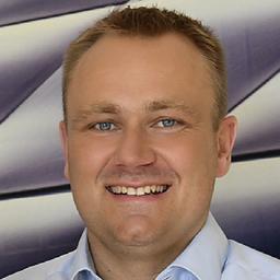 Frank Windelband - Frank Windelband e.K. - Allianz Agentur Maintal - Maintal