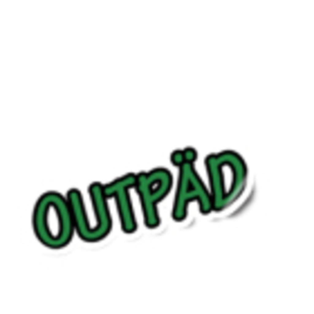 Fun chat kostenlos stickers