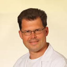 Dr. Peter Baur's profile picture