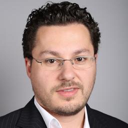 Bernd Gratzl - Real Estate Marketing 24 - Wien