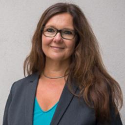 Christina Neuhoff - spice in presence - Köln