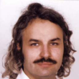 Alexander heinrich inhaber heinrich computer xing for Alexander heinrich
