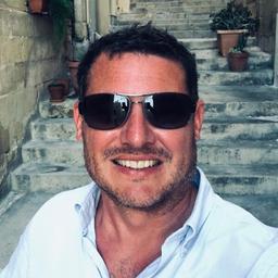 Victor Hasler - Kapsch BusinessCom AG - Vienna