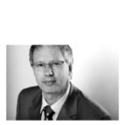 Stephan Wienczowski - HR-ManagementConsult - Frankfurt
