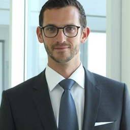 Dr. Michael Heintz