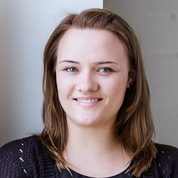 Luisa Brösch's profile picture