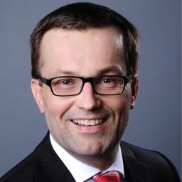 Dr Greve Hamburg