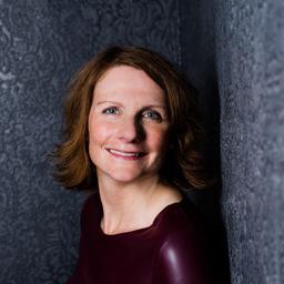 Tina Achenbach's profile picture