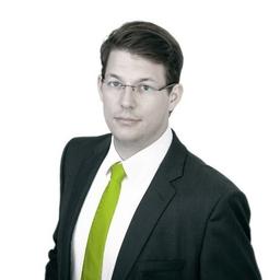 Benjamin Prucker - beeni.de - München