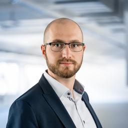 Dr. Nicolas Beer's profile picture