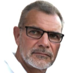 Mario Bostelmann's profile picture