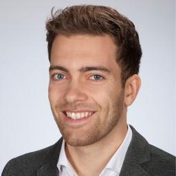 Tim-Julien Richter