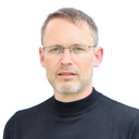Klaus Bender - Cham