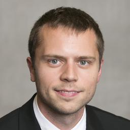 Raphael Riemer