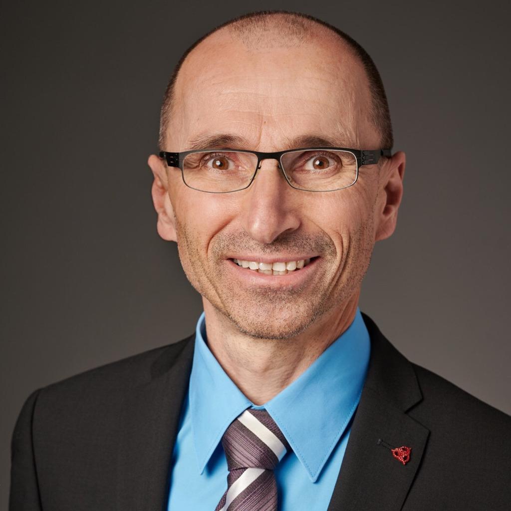 Joachim Schneider's profile picture