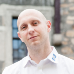 Jan Reichelt's profile picture