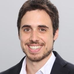 Mario Abadía Rios's profile picture