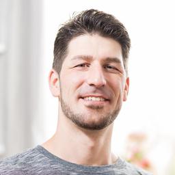 Sebastian Wittig