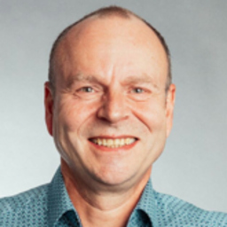 Michael Eppert's profile picture