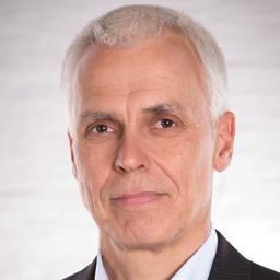 Dr Andreas Dudlik - Dr. Dudlik Hydraulische Systeme - Berechnung Beratung Fortbildung - Duisburg