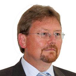 Burkhard Herr's profile picture