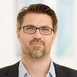 Martin Kaltenböck - Semantic Web Company GmbH - Wien